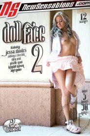Doll Face 2