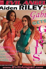 Gabi Gets Girls