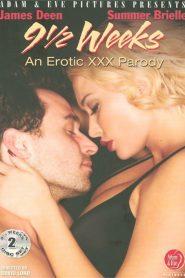 9 1/2 Weeks: An Erotic XXX Parody