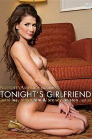 Tonight's Girlfriend 33