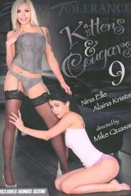 Kittens & Cougars 9