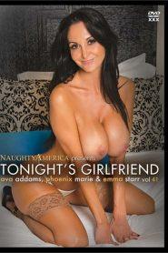 Tonight's Girlfriend 41