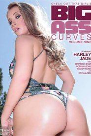 Big Ass Curves 9