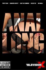 Anal Long