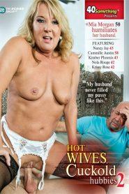 Hot Wives, Cuckold Hubbies 2