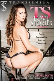 TS Love Stories 2