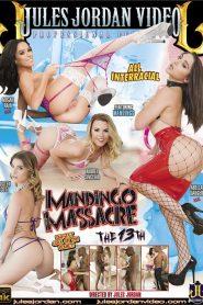 Mandingo Massacre The 13th