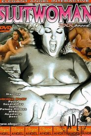 Slutwoman XXXposed