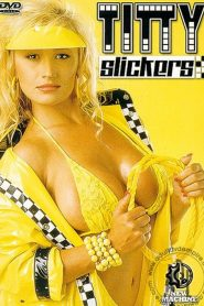 Titty Slickers