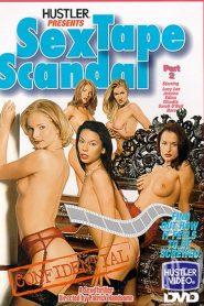 Sex Tape Scandal 2