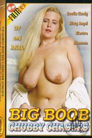 Big Boob Chubby Chasers