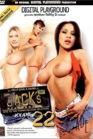 Jack's Playground 22