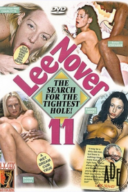 Lee Nover 11: The Search for the Tightest Holes