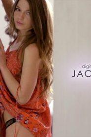 DigitalDesire: Jacqueline #80023