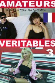 Amateurs Vеritables 3