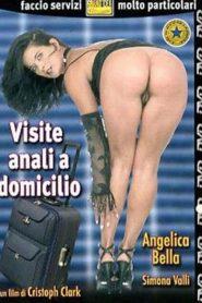 Visite Anali a Domicilio