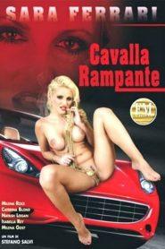 Cavalla Rampante