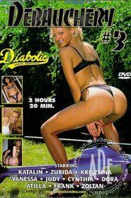 Debauchery 3