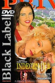 Private Black Label 4: Indecency 2