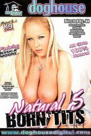 Natural Born Tits 5