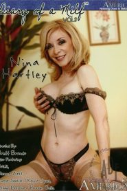 Diary of a MILF 8