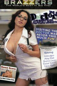 Doctor Adventures 2