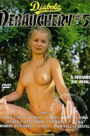 Debauchery 5