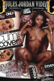 Cum For Cover 3