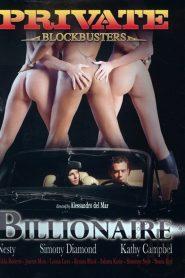 Private Blockbusters 4: Billionaire