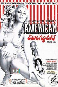 American Swingers