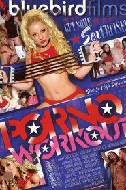 Porno Workout