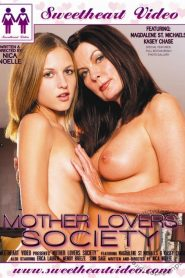 Mother Lovers Society