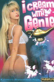 I Cream With Genie