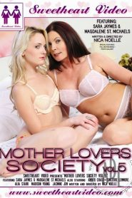 Mother Lovers Society 5