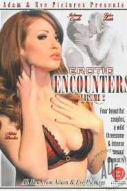 Erotic Encounters 2