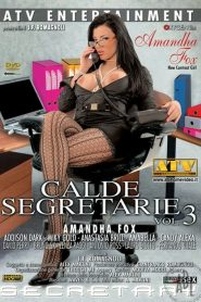 Calde Segretarie 3