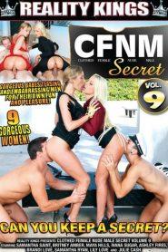 CFNM Secret 9