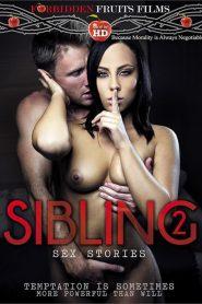 Sibling Sex Stories 2