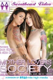 Mother Lovers Society 12