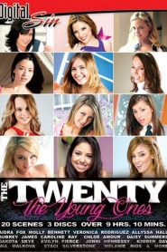 The Twenty: The Young Ones