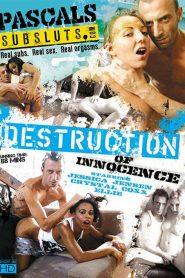 Destruction Of Innocence