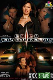 Erica Jeux Clandestins
