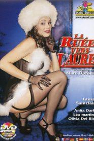 La Ruеe Vers Laure
