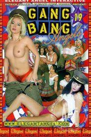 Gang Bang Angels 19