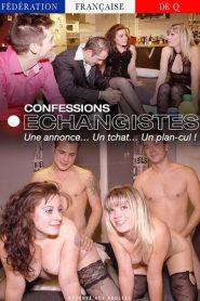 Confessions Echangistes