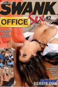 Office Sex 2