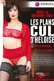 Les plans cul D'Heloise