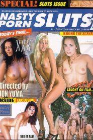Nasty Porn Sluts 2