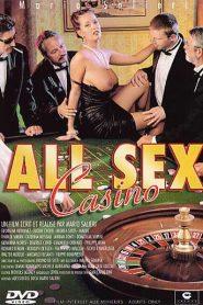 Pelicula porno online scambio di sposi salieri Watch Mario Salieri Movies Online Porn Free Mangoporns