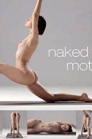 """Hegre-Art – Ariel """"Naked Fitness Motivation"""""""